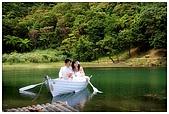 新山夢湖:DSC_9592.jpg