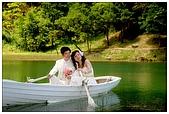 新山夢湖:DSC_9593.jpg