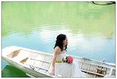 新山夢湖:DSC_9608.jpg
