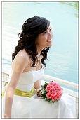新山夢湖:DSC_9611.jpg