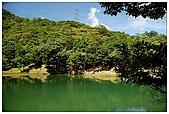 新山夢湖:DSC_9615.jpg