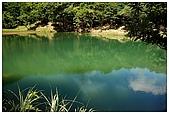 新山夢湖:DSC_9616.jpg