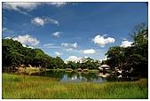 新山夢湖:DSC_9637.jpg