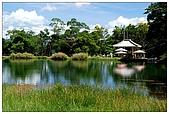 新山夢湖:DSC_9650.jpg