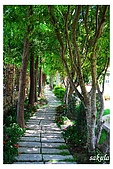 歐莉葉荷&娜嚕灣之旅:DSC_5755.jpg