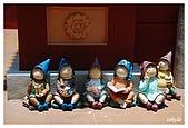 歐莉葉荷&娜嚕灣之旅:DSC_5760.jpg