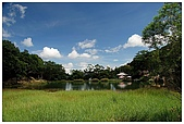 新山夢湖:DSC_9656.jpg