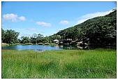 新山夢湖:DSC_9667.jpg