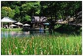 新山夢湖:DSC_9670.jpg