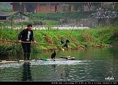 桂林印象劉三姐之旅:DSC_4250.jpg