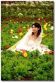 花海裏的新娘:DSC_3082.jpg