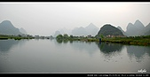 桂林印象劉三姐之旅:DSC_4266.jpg