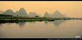 桂林印象劉三姐之旅:DSC_4267.jpg