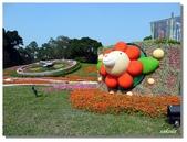 2011台北花卉展.幸福青鳥:P1000578.jpg