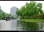 桂林印象劉三姐之旅:DSC_4306.jpg