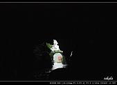 桂林印象劉三姐之旅:DSC_4312.jpg