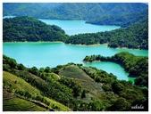 石碇千島湖:P1090379.jpg