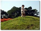 2011台北花卉展.幸福青鳥:P1000587.jpg