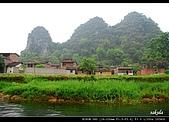 桂林印象劉三姐之旅:DSC_4334.jpg