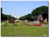 2011台北花卉展.幸福青鳥:P1000594.jpg