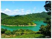石碇千島湖:P1090390.jpg