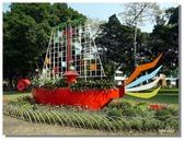 2011台北花卉展.幸福青鳥:P1000595.jpg