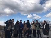 20190323~29大阪京都腳痛之旅:2019324_190330_0003.jpg
