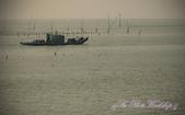 東石漁港:DSC05239-1.jpg