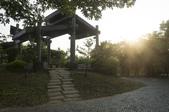 台中都會公園:_DSC7022.jpg