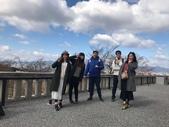 20190323~29大阪京都腳痛之旅:2019324_190330_0008_0.jpg