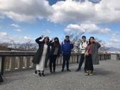 20190323~29大阪京都腳痛之旅:2019324_190330_0009.jpg