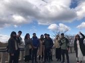 20190323~29大阪京都腳痛之旅:2019324_190330_0005_0.jpg