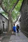 2015上海南京杭州:南京-老門東 (10).JPG