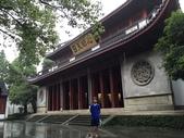 2015上海南京杭州:杭州岳王廟.JPG
