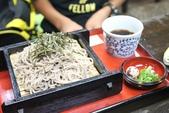 2014京阪神:9奈良白銀屋.JPG