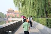 2013北京行:故宮 (1).JPG
