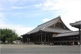 2014京阪神:京都西本願寺 (6).JPG