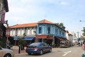 2016新加坡:甘榜格南 (4).JPG