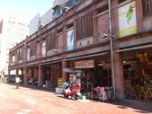 102玩樂誌:迪化街 (4).JPG