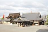2014京阪神:京都西本願寺 (8).JPG