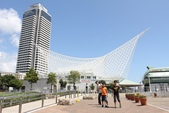 2014京阪神:3神戶海洋博物館 (2).JPG