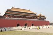 2013北京行:故宮 (2).JPG