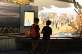 2014京阪神:大阪歷史博物館 (6).JPG