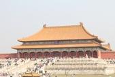 2013北京行:故宮 (3).JPG