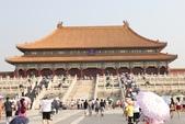 2013北京行:故宮 (4).JPG