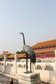 2013北京行:故宮 (5).JPG