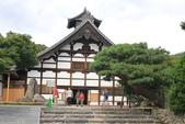 2014京阪神:嵐山 (9).JPG