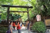 2014京阪神:嵐山 (12).JPG
