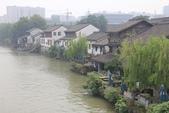 2015上海南京杭州:杭州京杭大運河.JPG
