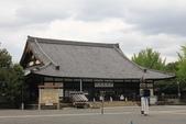 2014京阪神:京都東本願寺 (5).JPG